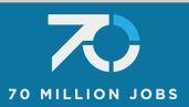 70 mil