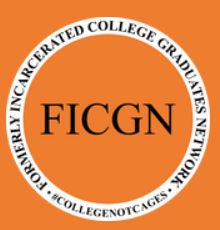 FICGN LOGO for emp. page