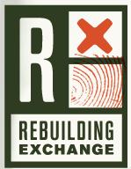 RebuildExchange