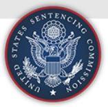 US Sentencing Commission