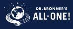 dr b logo