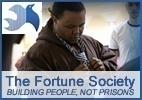 fortune1