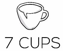 seven cups