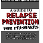 PreventionGuide