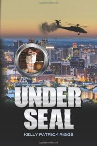 Under Seal
