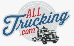 all trucking